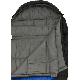 CAMPZ Desert Pro 300 Sovepose, blue/black
